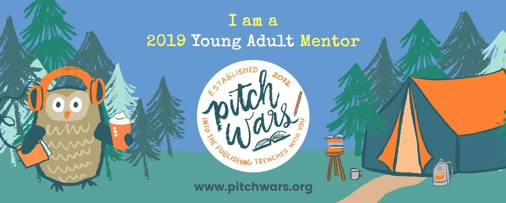 2019-YoungAdult-Mentor-BANNER